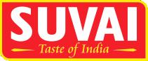 Suvai Foods